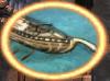 Dieses Bild hat ein leeres Alt-Attribut. Der Dateiname ist Elben-Belagerungsschiff.png