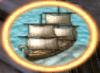Dieses Bild hat ein leeres Alt-Attribut. Der Dateiname ist Elben-Kriegsschiff.png