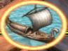 Dieses Bild hat ein leeres Alt-Attribut. Der Dateiname ist Elben-Transportschiff.png