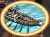 Dieses Bild hat ein leeres Alt-Attribut. Der Dateiname ist Korsaren-Belagerungsschiff.png